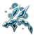 Icons Companion Icesprite.png