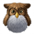 Companion Baby Owl.png