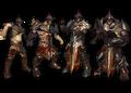 Preview Large Companion Dreadwarrior.png
