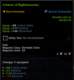 Greaves of Righteousness.png