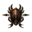 Icon Leaderboard Rank 02.png