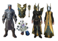 Preview Large Item Pack Oathboundpaladin.png