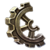 Icon Companion Pewtergolem.png