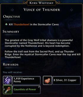 Voice of Thunder1.jpg
