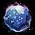 Companion Ioun Stone of Allure.png