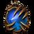Icon Companion Slaad Blue.png