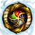 Icon Inventory Artifacts Tiamat Voice.png
