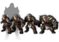 Preview Large Companion DuergarGuard 01.png