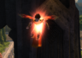 Flame sprite.PNG