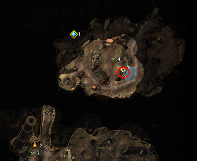 Chasm map 2.png