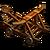 Icons Companion Siegemaster.png
