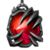Icon Companion Slaad Red.png