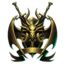 Icon Leaderboard Rank 04.png