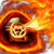 Icon Inventory Artifacts Red Dragon Heart.png