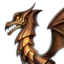 Icon Inventory Misc Pack Dragonbornlegend.png