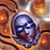 Icon Inventory Artifacts Winterlantern.png