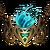 Icon Companion Archon Water.png