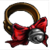 Icons Inventory Misc Collar Fawn Snowy 01.png