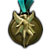 Icons Inventory Misc Trinket Sylph 01.png