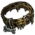 Icons Misc Collar Dog Skeleton 01.png