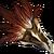 Icon Companion Greenscale Hunter.png