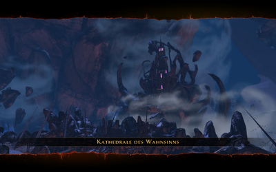GameClient 2013-06-01 05-01-23-53.png