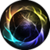 Icon Companion XegYi 01.png