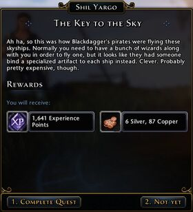 The Key to the Sky2.jpg