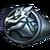 Icon Companion Huntingdrake.png