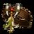 Icon Companion Raptor.png
