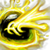 Icon Inventory Artifacts Black Dragon Heart.png