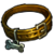 Icons Misc Collar Dog 01.png