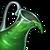 Icons Companion GreenSlime.png