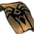 Icons Inventory Misc Contract Aranea 01.png