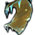Icons Inventory Misc Contract StormRider 01.png