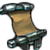 Icons Inventory Misc Contract Coldironwarrior 01.png