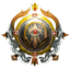 Class Icon Player Secondary DivineOracle Selected.png