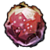 Icons Inventory Misc Gemstone Iounstoneallure 03.png