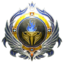 Class Icon Player Secondary Anointedchampion Selected.png