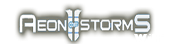 New Aeon of Storms Wiki