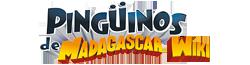 Pingüinos de Madagascar Wiki