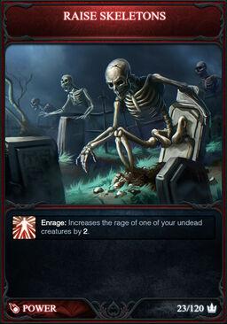 Raise Skeletons.jpg