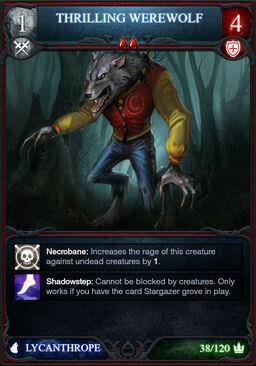Thrilling Werewolf.jpg