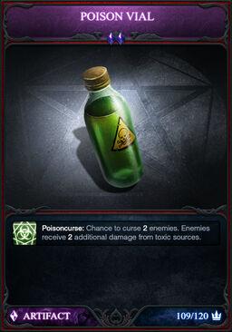 Poison Vial.jpg