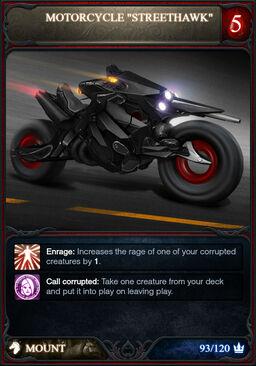 Motorcycle Streethawk.jpg