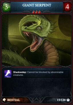 Giant Serpent.jpg