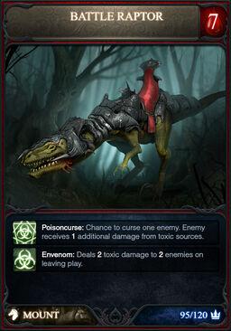 Battle Raptor.jpg