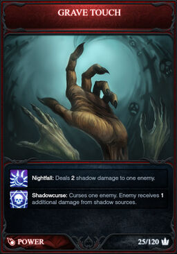 Grave Touch.jpg