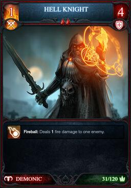 Hell Knight.jpg