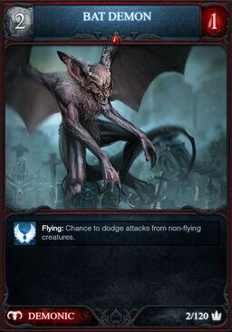 Bat Demon.jpg